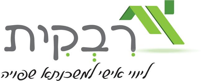 Rivkit_Logo